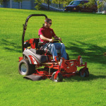 lawn-mowing-company-webster-ny